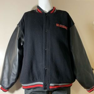 "Disney ""The Incredibles"" Collectors Jacket"